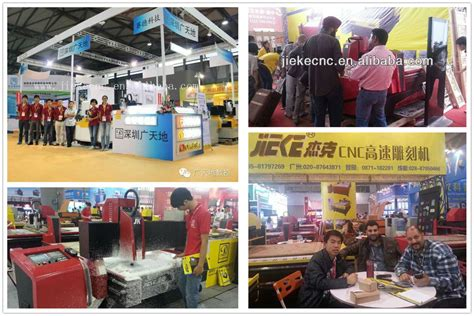 woodworking machinery trade shows excellent blue woodworking machinery trade shows styles