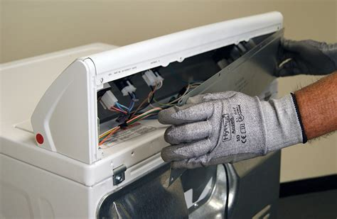 1 south ness avenue 4th floor sf ca frigidaire gallery front load washer belt replacement
