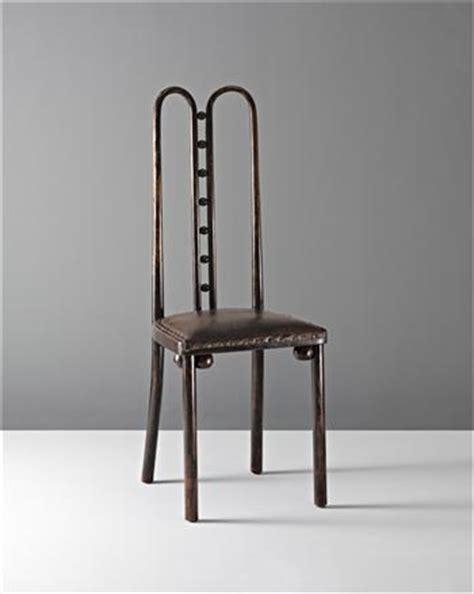 josef hoffmann chair sieben kugel chair by josef hoffmann chairblog eu