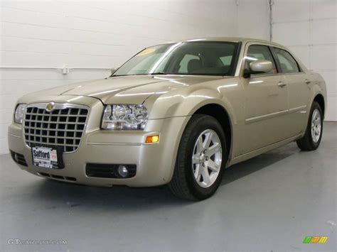 chrysler 300 colors chrysler 300 colors laurensthoughts