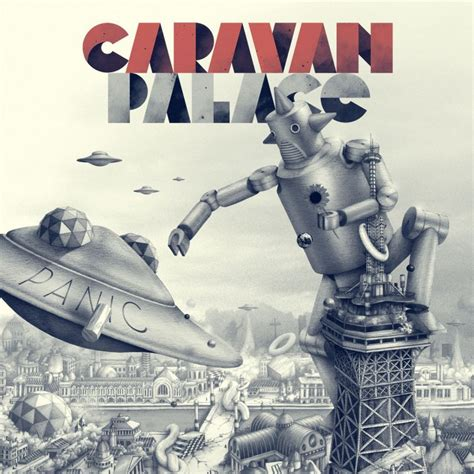 tattoo caravan palace lyrics caravan palace rock it for me lyrics musixmatch