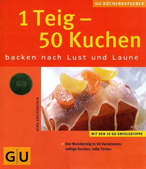 1 teig 50 kuchen rezepte german dawnload page 8