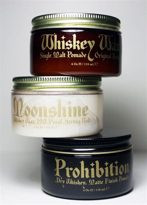 Pomade Gatsby New 17 best ideas about prohibition 1920 on prohibition usa prohibition and 1920s