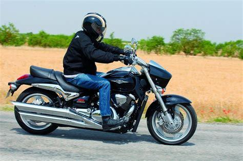 Suzuki Intruder M1500 Suzuki Suzuki Intruder M1500 Moto Zombdrive