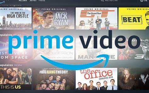 film 2019 mon meilleur ami 2019 film complet streaming vf film francais complet catalogue prime video les s 233 ries et films 224
