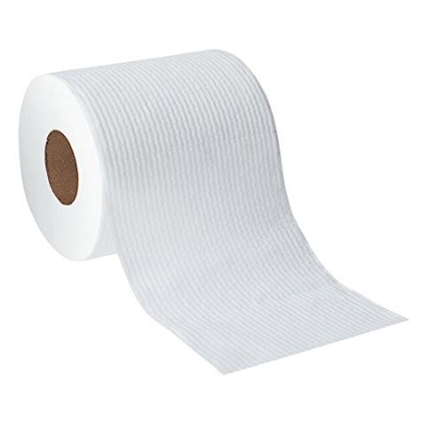 Toilet Paper - cottonelle 13135 two ply bathroom tissue 451 sheets per
