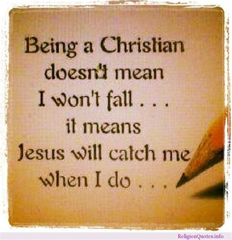 being a christian how jesus redeems all of books 263 best images about religious quotes on