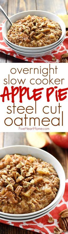 oatmeal before bed 1000 ideas about steel edging on pinterest metal garden