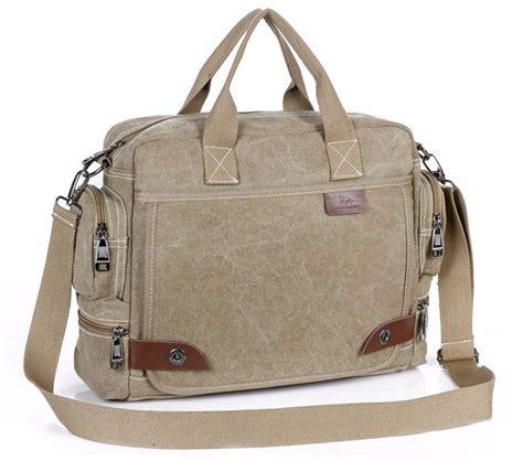 Tas Wanita Casual Shoulder Bag Import Untuk Kuliah Diskon manjianghong tas selempang pria kasual khaki