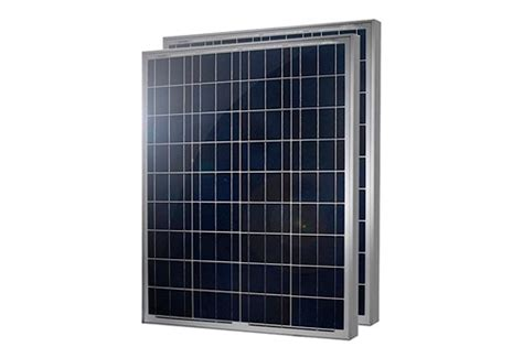 lasting top solar panels 2018 best solar panels reviews buying guide top 10