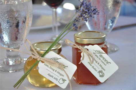 Wedding Reception Favors by Wedding Favors Decoration