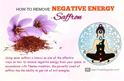 negative energy removal 14 ways on how to remove negative energy from home and body