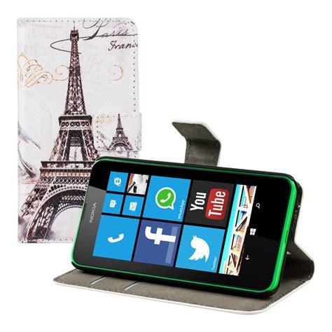 Ahha Moya Nokia Lumia 630 obaly na mobiln 233 telef 243 ny lumia 630 uni webshop