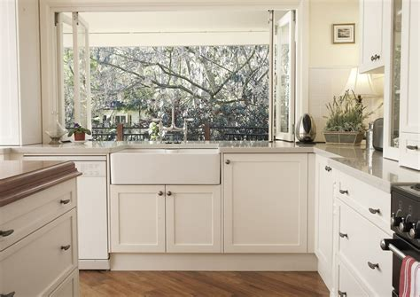 Remodeled Kitchens With White Cabinets Kitchen Remodel White Cabinets Home Furniture Design