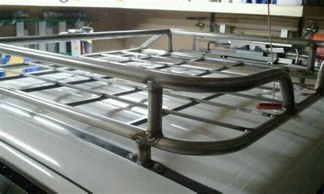 Tacoma Oem Roof Rack by Oem Roof Rack Vs No Roof Rack Page 3 Tacoma World Forums