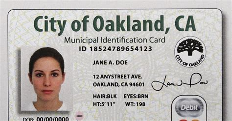 Nys Gift Card Law - new city law allows id cards for all ny daily news