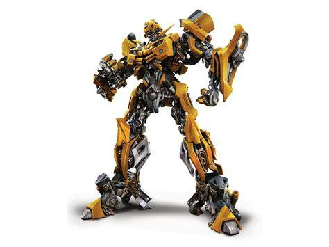 imagenes full hd transformer imagenes de la pelicula transformers full hd taringa