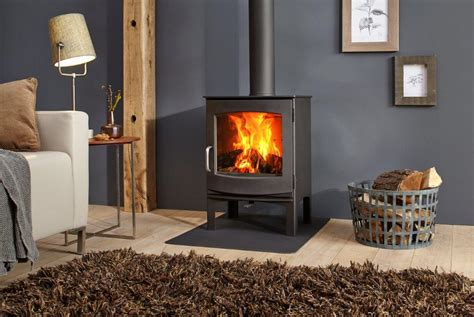 dik guerts free standing wood burning stoves the house