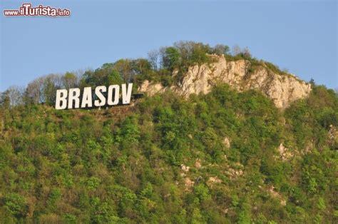cittadina svizzera 4 lettere brasov come romania stile hollywoodiano