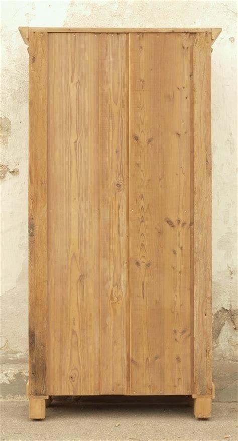 kleiner kleiderschrank kleiderschr 228 nke antiker kleiner kleiderschrank