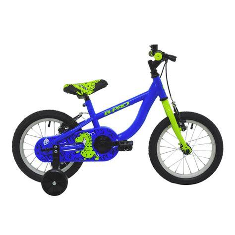 imagenes abstractas de bicicletas bicicletas de ni 241 os 183 ciclismo 183 deportes el corte ingl 233 s