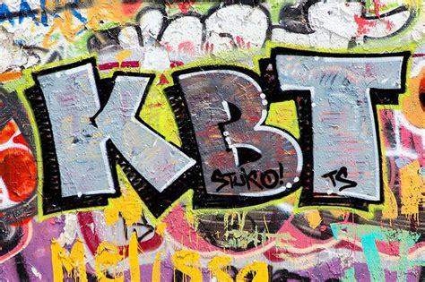 graffiti tag grafity 9 attractive colorfull graffiti tag names designs