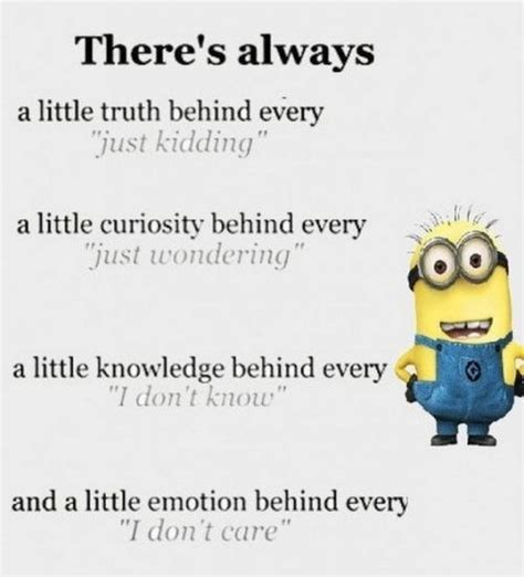 minions wallpaper for desktop with quotes 35 funny minion wallpaper funny minion wallpaper and humor