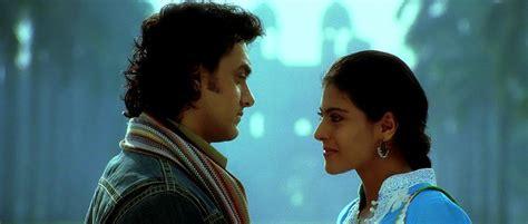 judul film india terbaru aamir khan fanaa upperstall com
