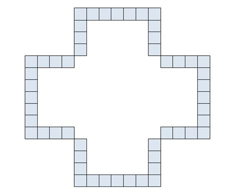 layout game html draw the board modern ludo