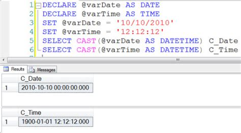 mysql format date as timest mysql finding first day and last day of a month sql