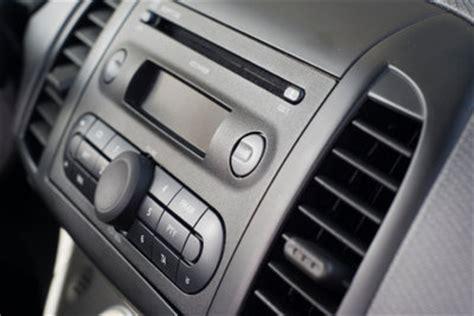 Vw Auto Selber Zusammenstellen by Auto Selber Zusammenstellen Automobil Bau Auto Systeme