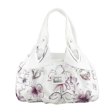 Tas Coach Pvc Drawstring Carryall Brown Orange Original 89 best purses and handbags images on michael