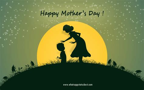 happy s day images happy mothers day images happy mothers day hd wallpapers