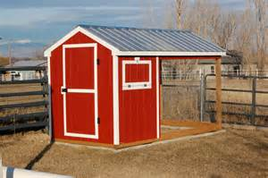 Shed Tractor Supply by Pdf Tractor Supply Chicken Coop Plans Plans Free
