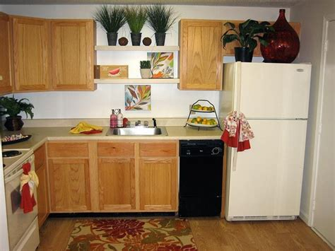 kitchen cabinets to go manchester nh kitchen cabinets manchester nh cabinets matttroy