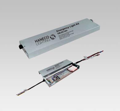 vista wire guard battens led tubes accessories haneco