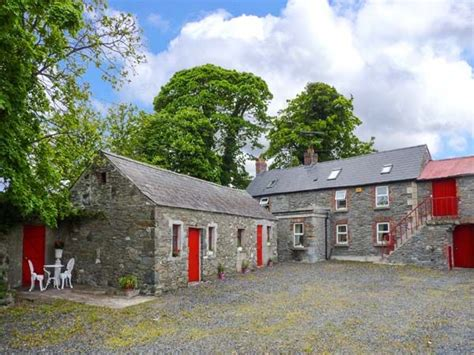 coastal cottages for sale in ireland fane farmhouse louth county louth iniskeen
