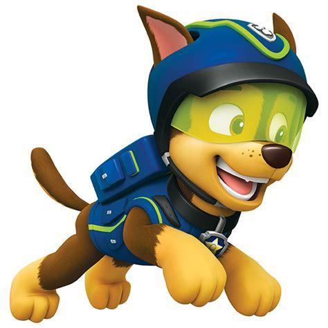 paw patrol super spy chase coloring pages vinilo infantil patrulla canina chase en acci 243 n