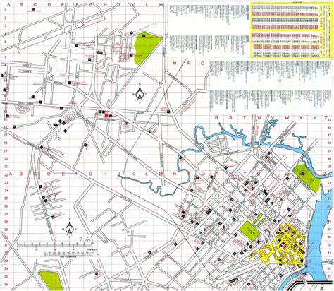 map us embassy manila map us embassy manila 100 images the embassy