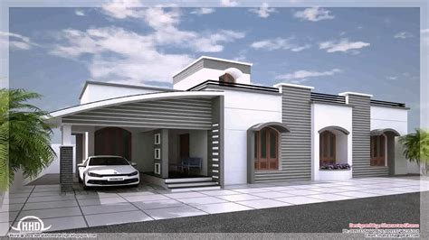 home design story youtube 28 images home design story single story modern home design simple contemporary house