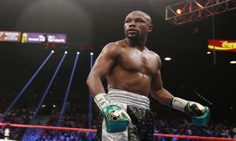10 richest south 2017 top 10 richest boxers 2017 net worth salary details sporteology sporteology
