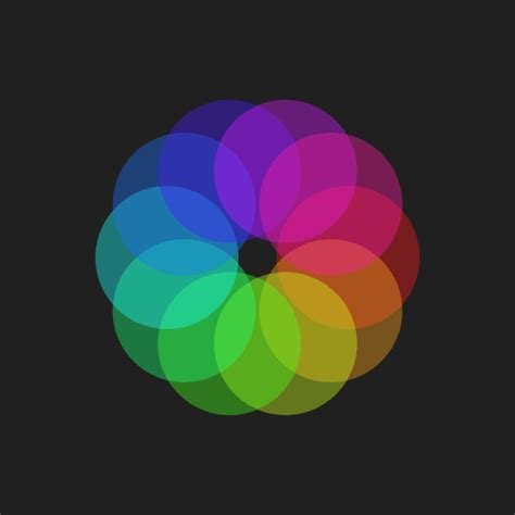 color animation color wheel gifs wifflegif
