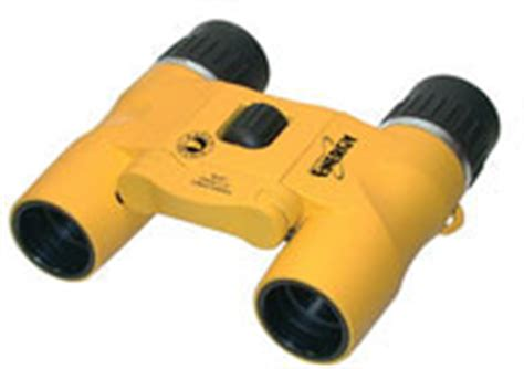 binocular picks for every price range by michael and
