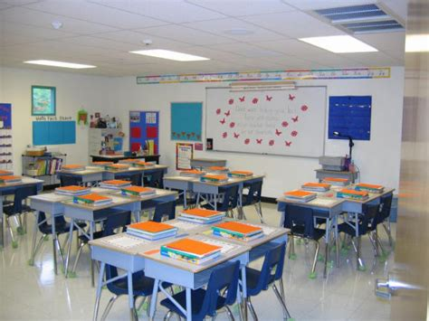 classroom layout 4th grade challenge charter school arizona s first official core