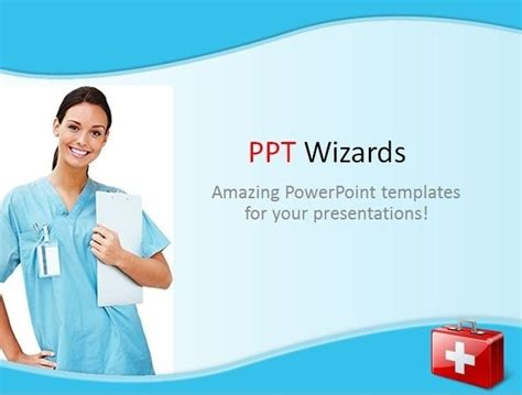 nursing powerpoint templates free nursing powerpoint templates enaction info