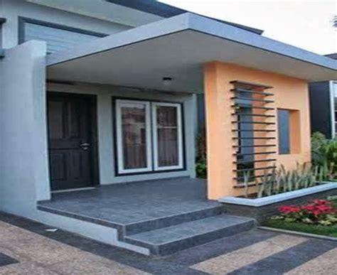 desain rumah depan belakang gambar desain interior rumah bergaya jepang rumah xy