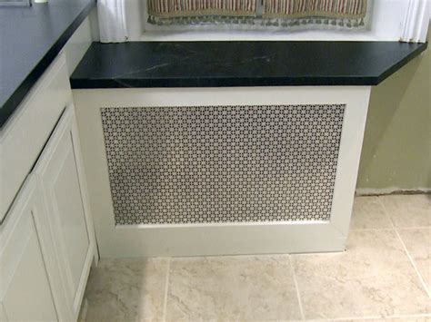 build a radiator cover using a 1 215 4 187 woodworktips