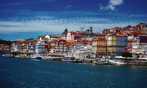 porto portogallo meteo porto portugal h 244 tels m 233 t 233 o et tourisme transat