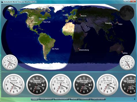 Day and night world map free download fast day and night world map free download gumiabroncs Image collections