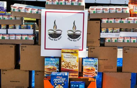 Chester Food Pantry by Say Farewell To 2017 With A Year End Deduction To Chester